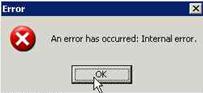 ic-error01